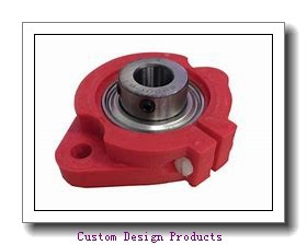 Fast Delivery Have Stock Dual Axis Slewing Bearing SDD3+24V Motor