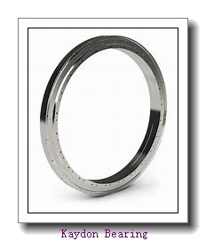 China Manufacturer Crossed Roller Turntable Bearing For Tower Crane