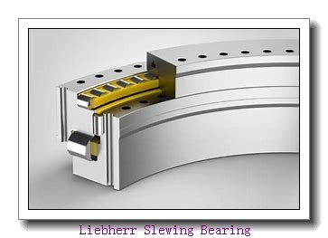 Hot Sale Reliable Enclose SE Series Slewing Drive