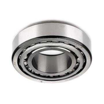 OEM Cheap price LINA taper roller bearing SET31JL68145/JL68111 bearing SIMON for Jordan