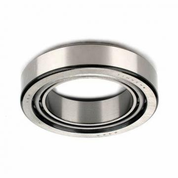 manufacturer Metric Genuine KOYO Taper Roller Bearing 30613 for motor vehicle for hydraulic equipments