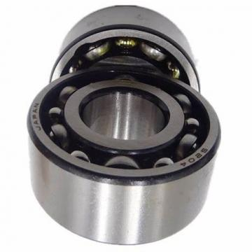 Koyo NTN Double Row Angular Contact Ball Bearing 5205 5203 5204 5304 25X52X20.6mm