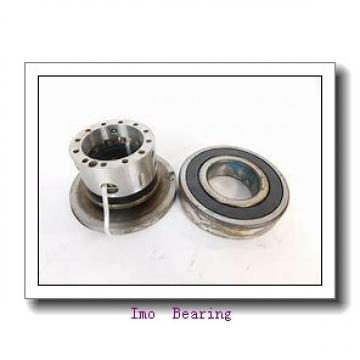 XSA140644-N slewing bearing for bridge crane