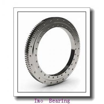 CRBS708 crossed roller bearing