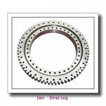 10-160500/0-08040 slewing rings-untoothed