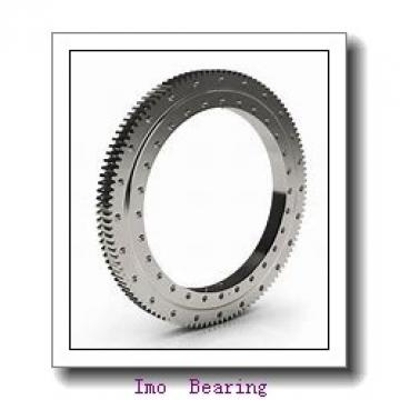 China Manufacturer Single  Row Slewing Bearing For Tunneling  Equipment