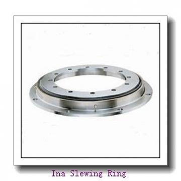Good Promotion High Quality Slewing Drive Produced For Construction Machinery