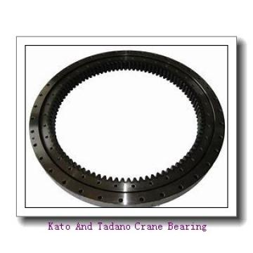 Hot Sell F064588 John Deere Bogie and Center Bearing
