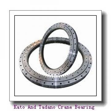 Widely Used China Wind Turbine Bearings Manufacturer