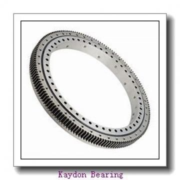 Hot Sale Thin Section Flange Slewing Ring Producer For Environmental Machine