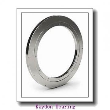most popular wholesale non-gear cross roller slewing bearing for heavy truck