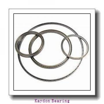 Thin Section Cross Roller Bearing SX011832