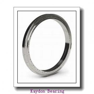 Used In Industry Machinery Thin Section flange Type Slewing Bearing WD230.20.0644