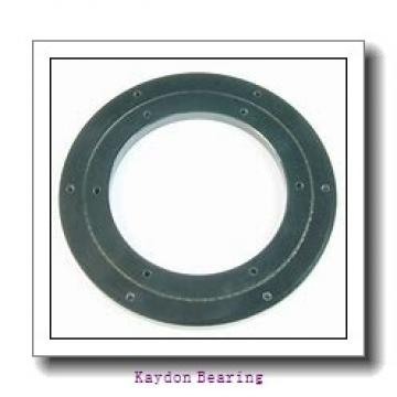 EX300-1  hardened  raceway and internal gear  slewing  bearing Retroceder