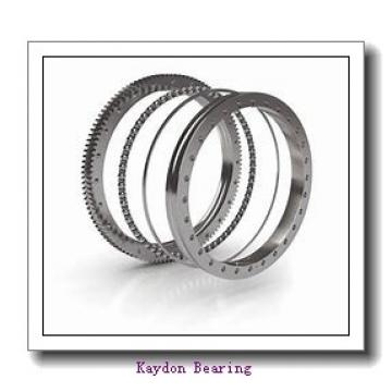Three row roller slewing  bearing for shield tunneling machine