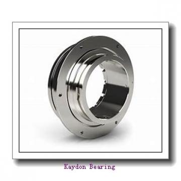 Stock Double Row Ball External Gear Slewing Bearing for Crane on sale