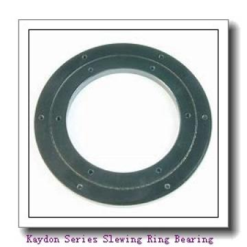 Slewing Ring Bearings with Internal Gear for Tower Crane Simma S18-52