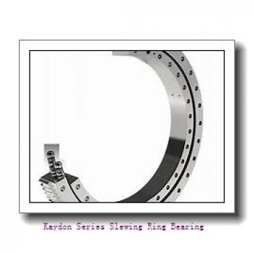 Slewing Bearing/Ring for Tower Crane (QTZ3.15-160)
