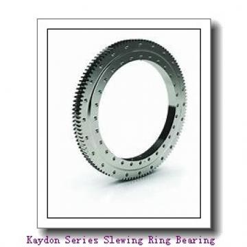 Single-Row Four-Point Contact Ball Slewing Ring Slewing Bearing Swing Ring for Tower Crane