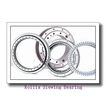 RE25040 crossed roller bearing