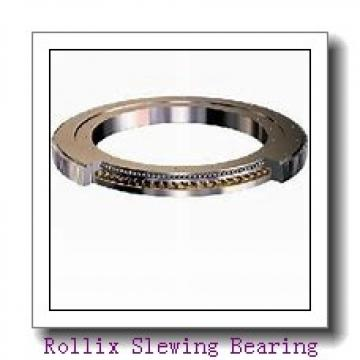 RU445X Crossed Roller Bearing