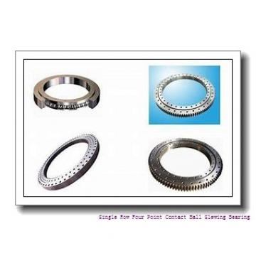260DBS208y slewing bearing