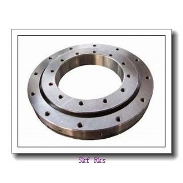 High Quality Small Crane Light Slewing Bearing Ring