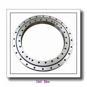 Light Large Size Slewing Ring Bearings for Crane