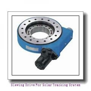 Excavator Hitachi Zx160-1 Slewing Ring, Slewing Bearing, Swing Circle