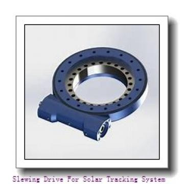 Excavator Caterpillar Cat320b Slewing Ring, Slewing Bearing, Swing Circle