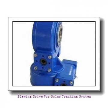 Swing Bearing for Samsung Excavator (PS60)