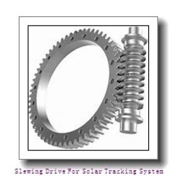 Excavator Daewoo Dx225LC Slewing Ring, Slewing Bearing, Swing Circle