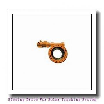 Excavator Carterpillar Cat345b Swing Circle, Slewing Bearing, Slewing Ring