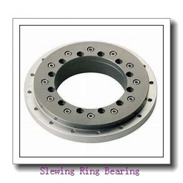 Wanda Slewing Ring Bearing Wd-230.20.0414 Flange Slewing Bearing