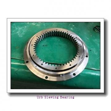 114.28.900 Single Row Crossed Roller Slewing Bearing With High Precision