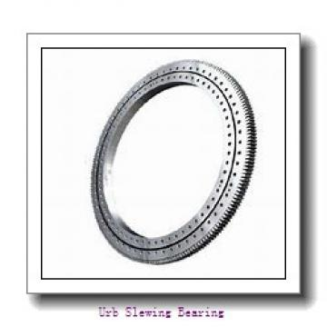 CAT excavator replacement Light Series four point contact Slewing Ring bearing