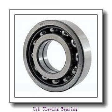 50 Mn EX200-1 hardened  raceway and internal gear  slewing  bearing Retroceder