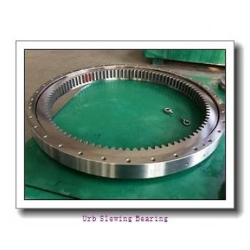 China Manufacturer Single  Row Slewing Bearing For Wind Turbines