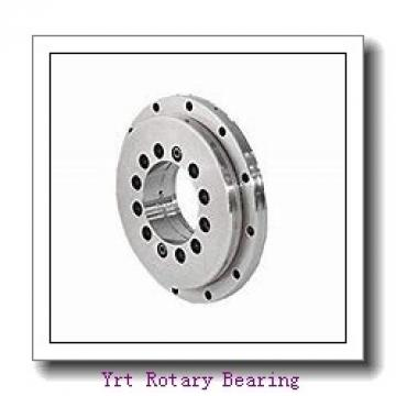 Flexible High Speed Gear Drive Double Pinion Drive Spur Gear Slewing Drive for Antenna Positioner