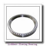 most popular wholesale ntn slewing bearing Kobelco Excavator