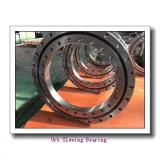 Excavator EX400-3  50 Mn  raceway quenched internal gear  slewing  bearing Retroceder